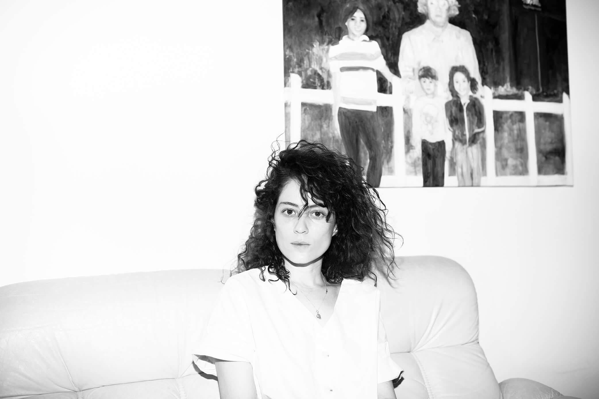 Floria Gonzalez
